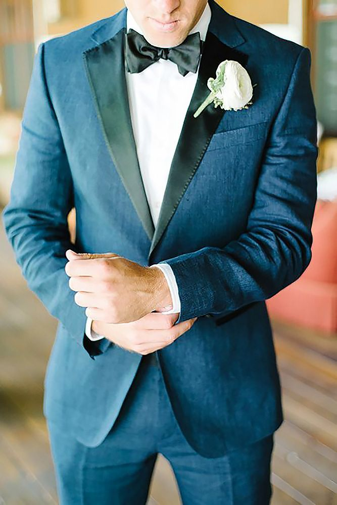 groom outfit inspiration | classic groom style | v/ wedding forward |