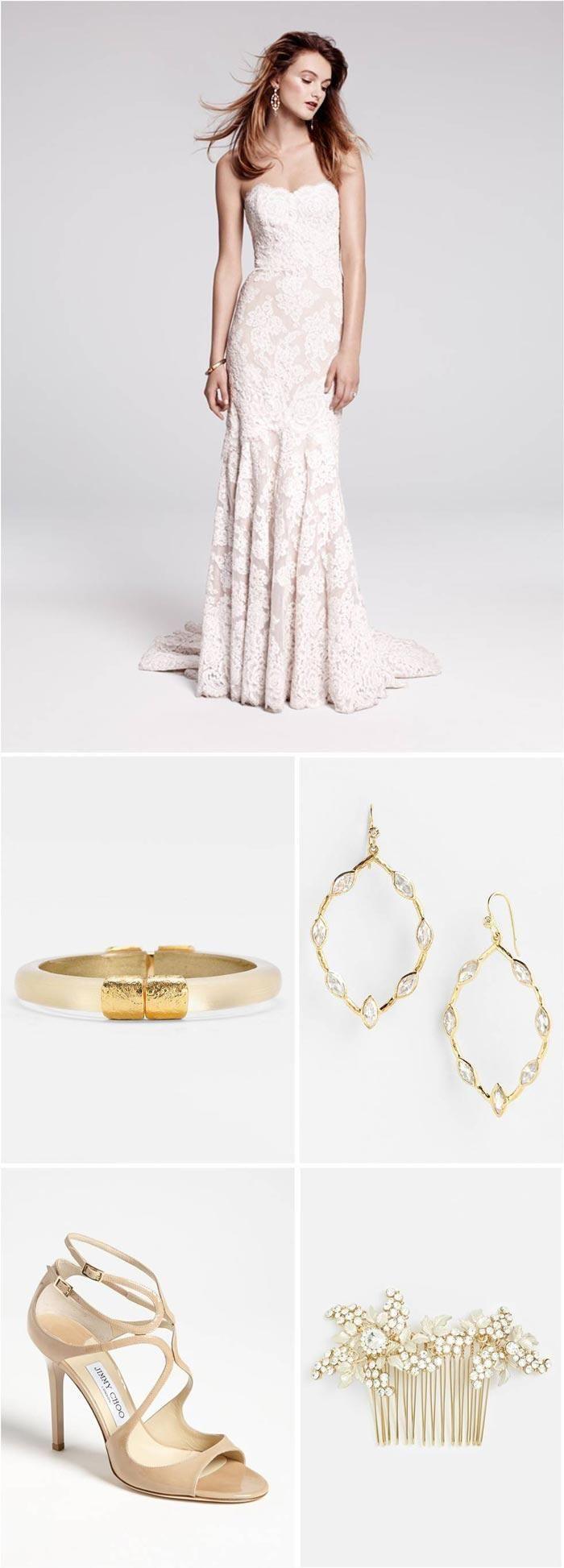 best wedding images on pinterest cute dresses dress skirt and
