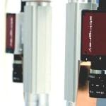 Sistema de #visionartificial para inspeccion de envases y embalajes utilizando camaras de Allied Vision Technologies. #machinevision