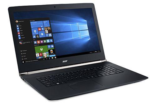 Soldes : un PC portable 17″, Core i5, HDD 1 To, GTX 950M à 599 euros (BHMAG)