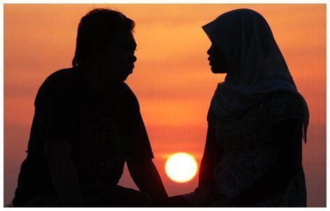 nice Kisah Keluarga yang Mengharukan | Cerita Seorang Pria yang Sangat Miskin Tinggal Bersama Istrinya.
