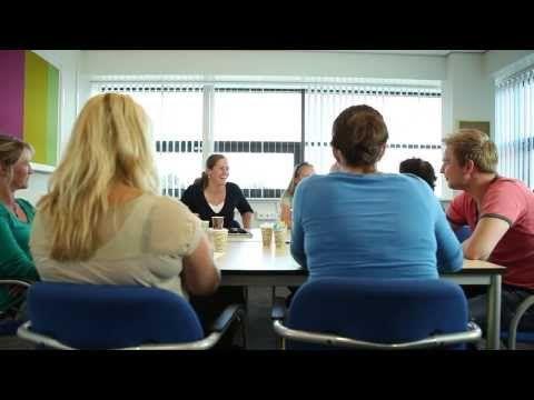 Project autisme en eigen kracht | AEK