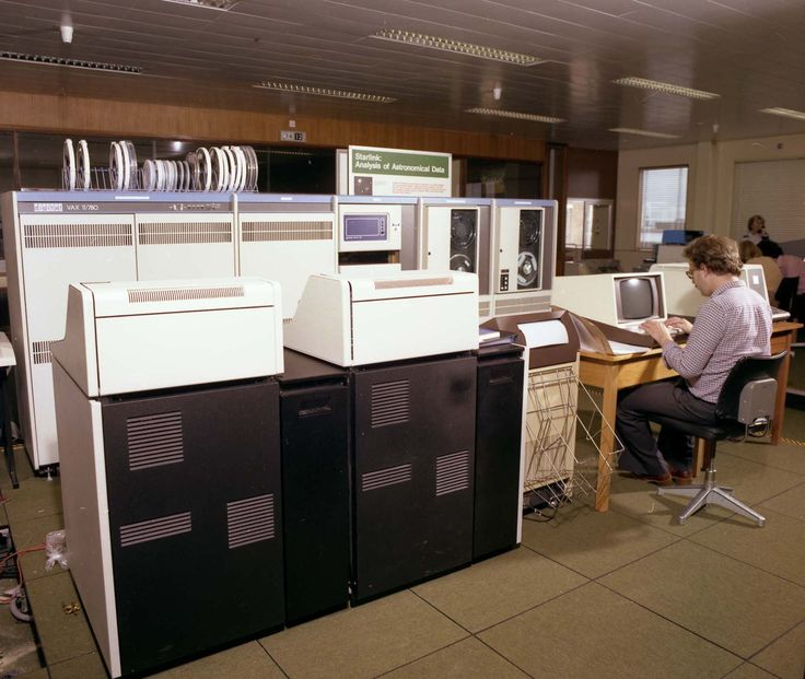 17 Best images about Vintage Computers on Pinterest | Ibm ...