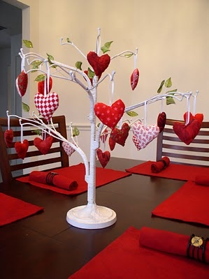 Valentine tree..where to get a tree like this and i could change the scene.???