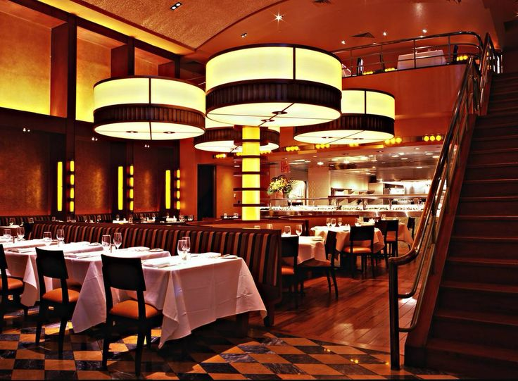 gallery of bar americain featured on ruebarue forget the deceptive french name this restaurant. Black Bedroom Furniture Sets. Home Design Ideas