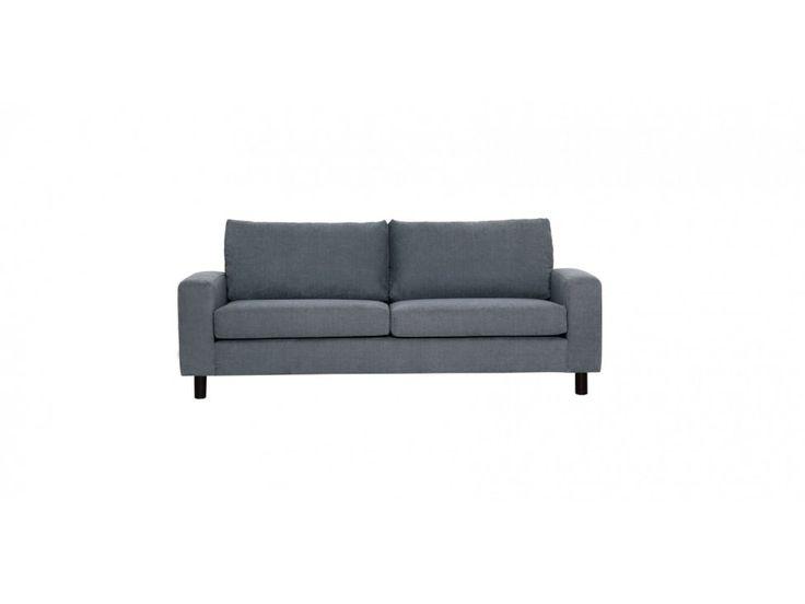 Sofa Grand Prix — Sofy Sits — sfmeble.pl