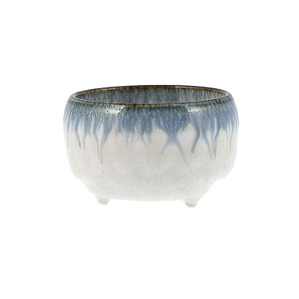 Shokkihiyakka – mini Keramik