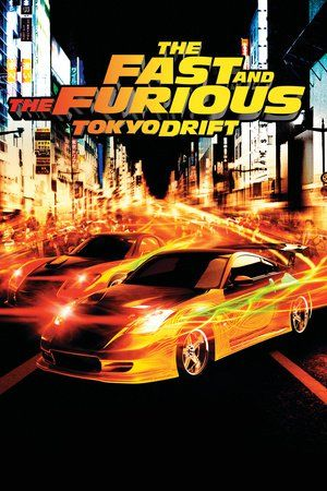 Nonton The Fast And The Furious Tokyo Drift Subtitle Indonesia Streaming Dan Download Movie Dunia Bawah Box Office Vin Diesel