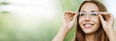 Get a permanent answer to chronic Dry Eye solutions NYC, with the latest scleral lenses treatment. Though the cause of dry eye may vary, the remedies to the problem are effective.