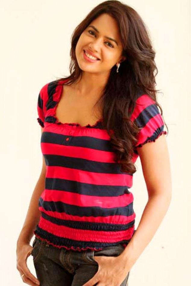 Sameera reddy | Fandiz India - Latest Indian Fashion Trends