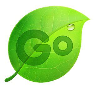 unnamed GO Keyboard APK Download Free Online #GO Keyboard #GO Keyboard APK