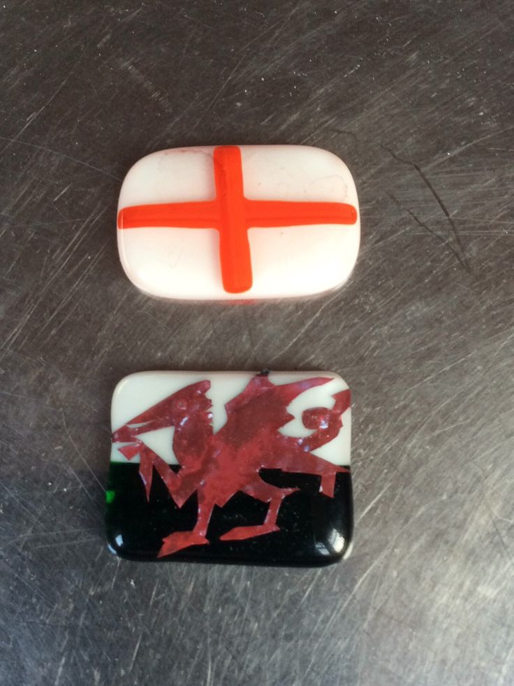 Badges for Rugby 6 Nations