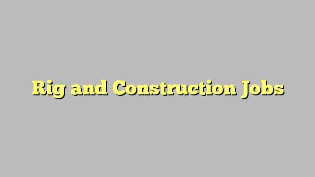 construction jobs in nunavut canada
