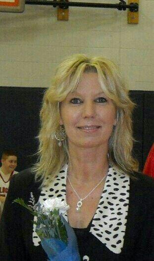 Debbie Bedwell c/o.mom.