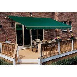 tent awnings for decks | ... deck canopys and porch covers or retractable awnings  sc 1 st  Pinterest & 10 best Deck Awnings images on Pinterest | Deck awnings Tent ...