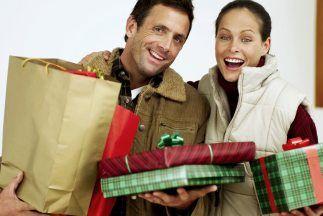 Consejos para la primera Navidad en pareja