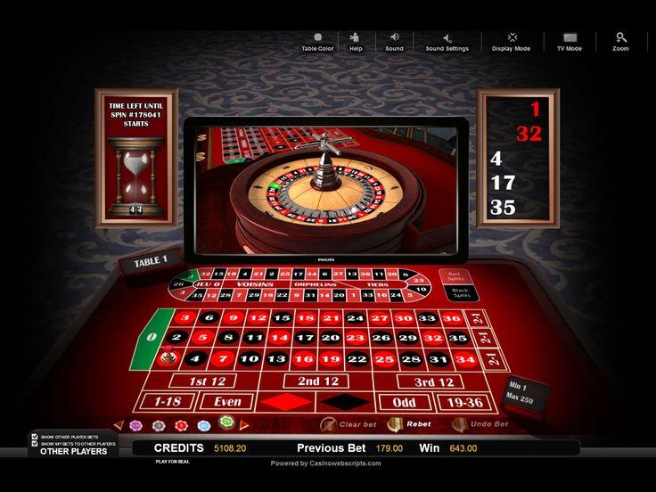 Free game casino roulette tv carolina casino cherokee harris north
