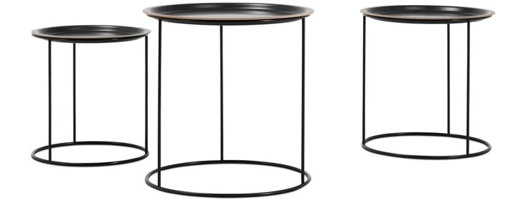 http://www.boconcept.com/en-us/furniture/living/small-tables/14548/cartagena-nesting-tables