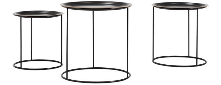 http://www.boconcept.com/en-us/furniture/living/small-tables/14548/cartagena-nesting-tables