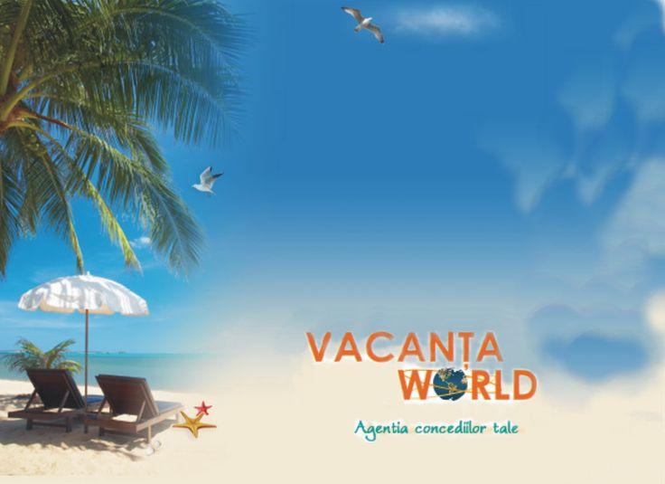 vacanta world logo