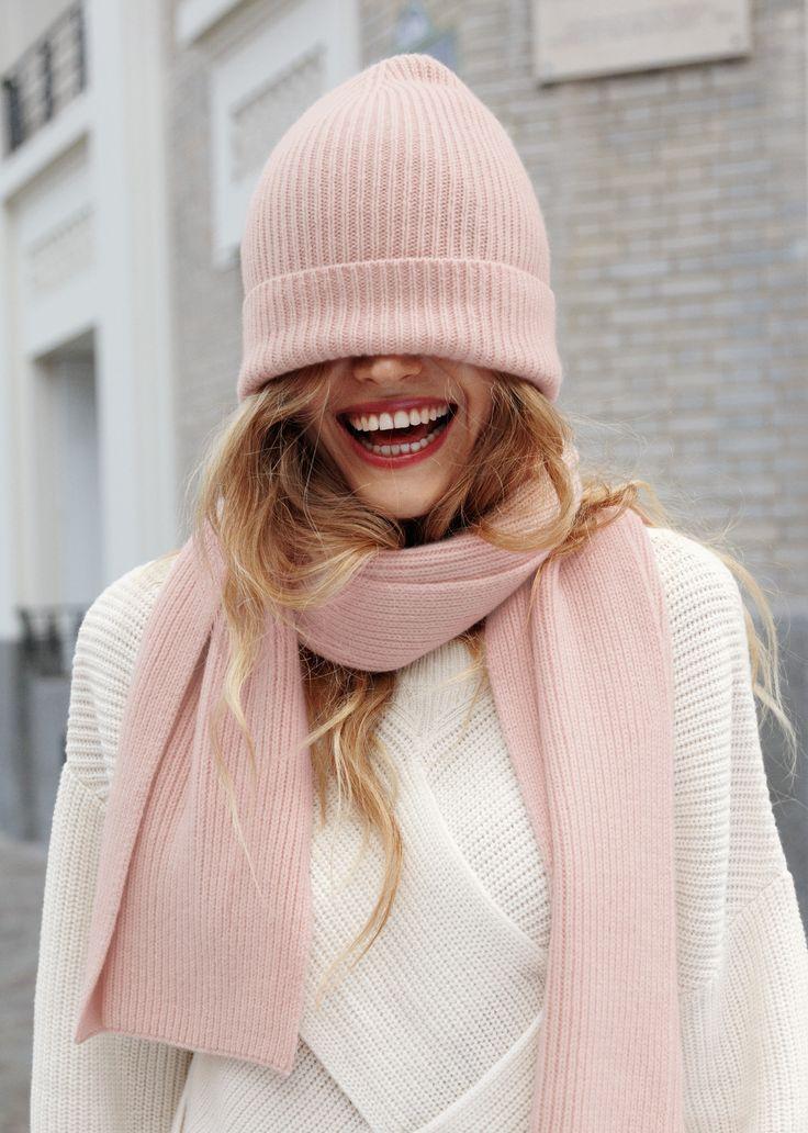 & Other Stories | Winter wardrobe besties