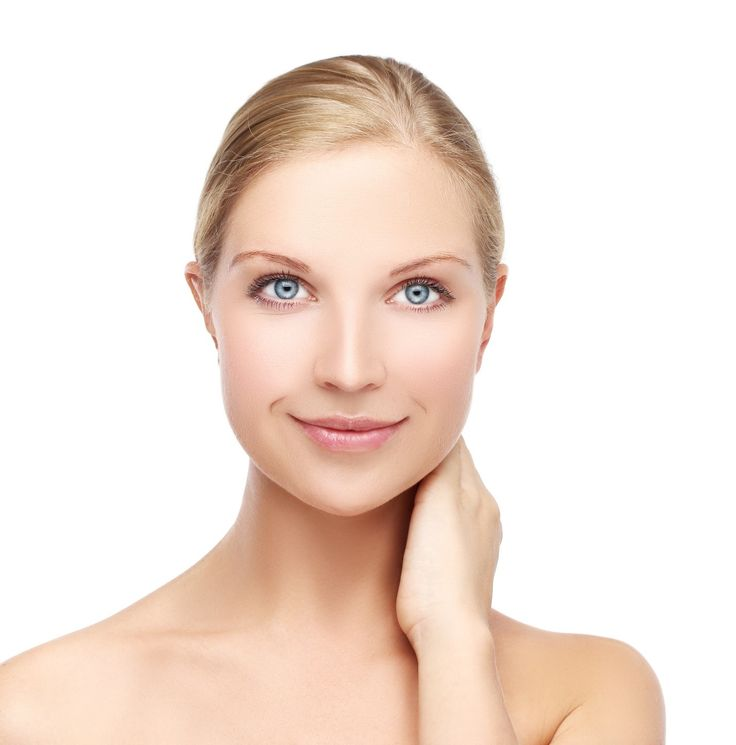 Gorgeous skin in just one weekend? Yes, it is possible. With our micro laser peel you can restore and rejuvenate your skin without extended downtime or surgery. If you have a weekend to spare, you can reclaim radiant, youthful skin. What Is the Micro Laser Peel? A micro laser peel is a type of laser... Read More »