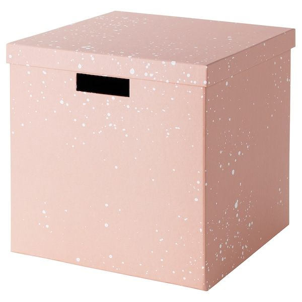 Ikea Us Furniture And Home Furnishings Ikea Boxes Storage Boxes With Lids At Home Furniture Store