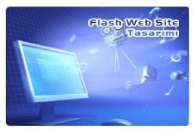 http://www.gustobilisim.com.tr/web-sitesinde-flash-tasarim-b-48.html  Web Sitesinde Flash Tasarım