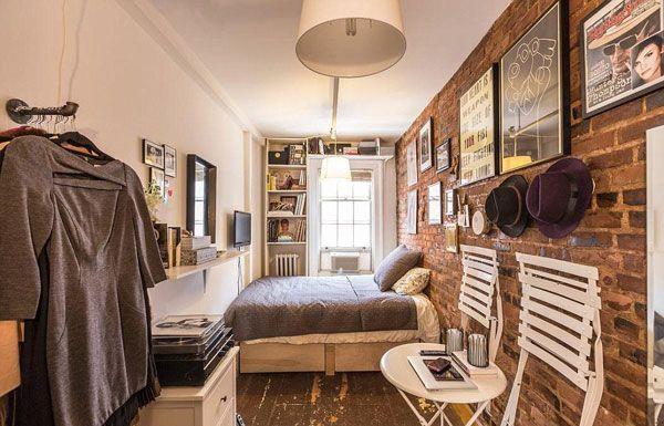 Η Mary Helen Rowell ζει στο Μανχάταν, σε μία από τις πλέον διάσημες συνοικίες, στο West Village, έχοντας ως γείτονες την Μρουκ Σιλντς και τονΚάλβιν Κλέιν.