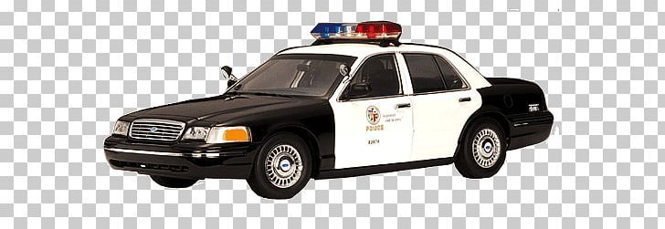 Police Car Png Police Car Police Cars Car Sharing Png