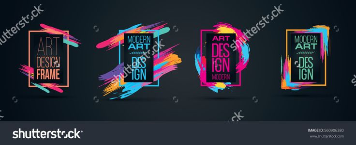 17+ best images about Design-ads on Pinterest Graphics, Flyers and - best of invitation card vector art