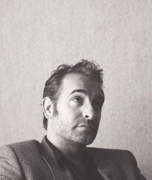17 best images about beautiful actors on pinterest brad for Dujardin 94