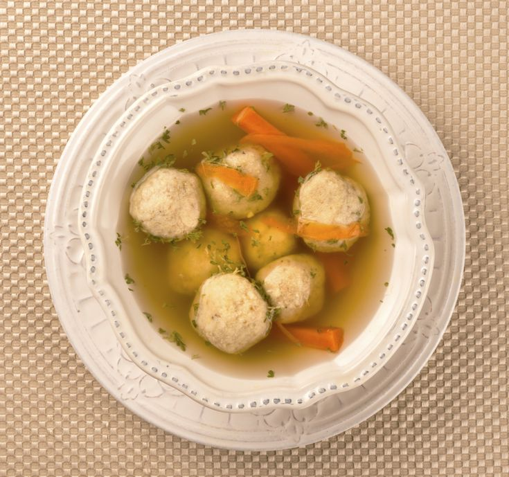#GlutenFRee Matzo Ball Chicken Soup: Gluten Free Matzo Ball Soups, Gluten Free Foods, Chicken Soups, Butternut Squashes Soups, Consomm, Glutenfr Matzo, Glutenfre Matzo, Soups Recipe, Gluten Free Breads