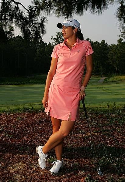 18 Best Images About Female Golfers On Pinterest  Role -4979
