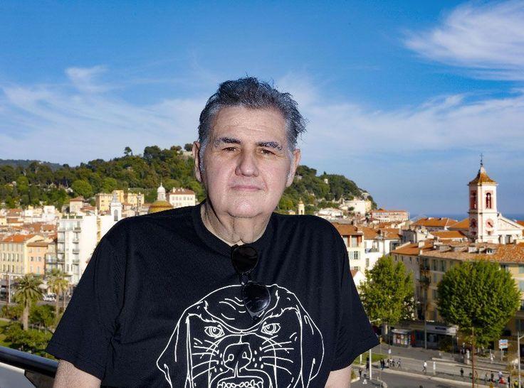 Actu : Pierre Ménès a été opéré dune éventration
