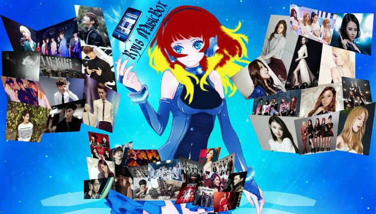 Am Sonntag 17.01 Sendung um 15:30 Uhr bei KeksdoseRadio! On Sunday (17.01.) 15:30 o'clock will be my Show on KeksdoseRadio live! #KeksdoseRadio #Keksdose #Kpop #Show #Ryu #Musikbox #Sonntag #SUJU #SJ #INFINITE #HISTORY #LEGEND #EXO #Sistar #Girl'sDay #AfterSchool #AOA #EXID #BiRain #JungJiHoon #Ailee #JulinTsai #LimKim #Hangeng #Yesung #Kyuhyun #D.O #Sehun #Hoya #L #Myungsoo #Sihyoung #Dokyun #Listen #Bora #Hyeri #UEE #Seolhyun #LE #LeeJonghyun #CNBlue #BigBang #BlockB #2NE1 #Tasty #2PM…