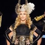 Madonna and Menopause http://mymenopausefix.com/madonna-beats-menopause-2/