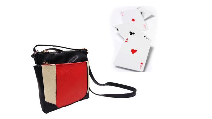 Lucky bag, Lucky day
