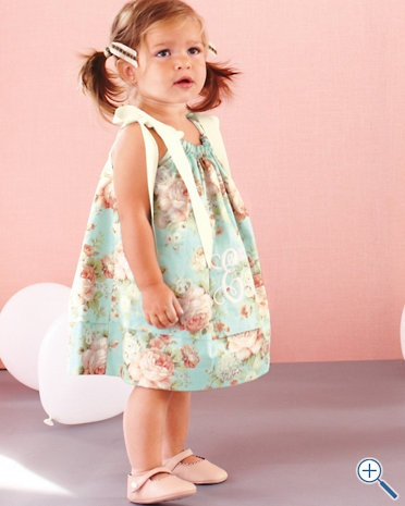 Garnethill personalized special occasion dress pretty