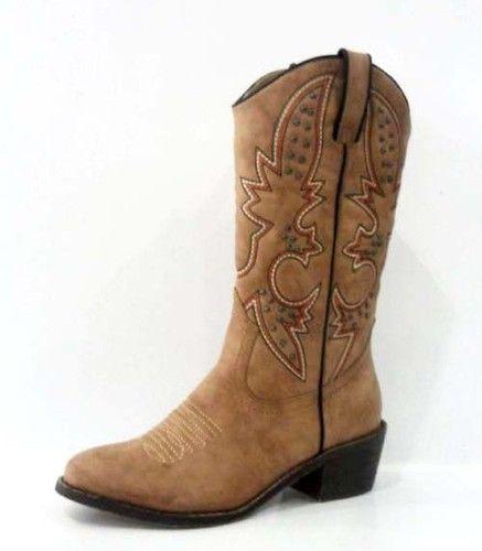 142 best ideas about Shop Online! on Pinterest | Woman shoes ...