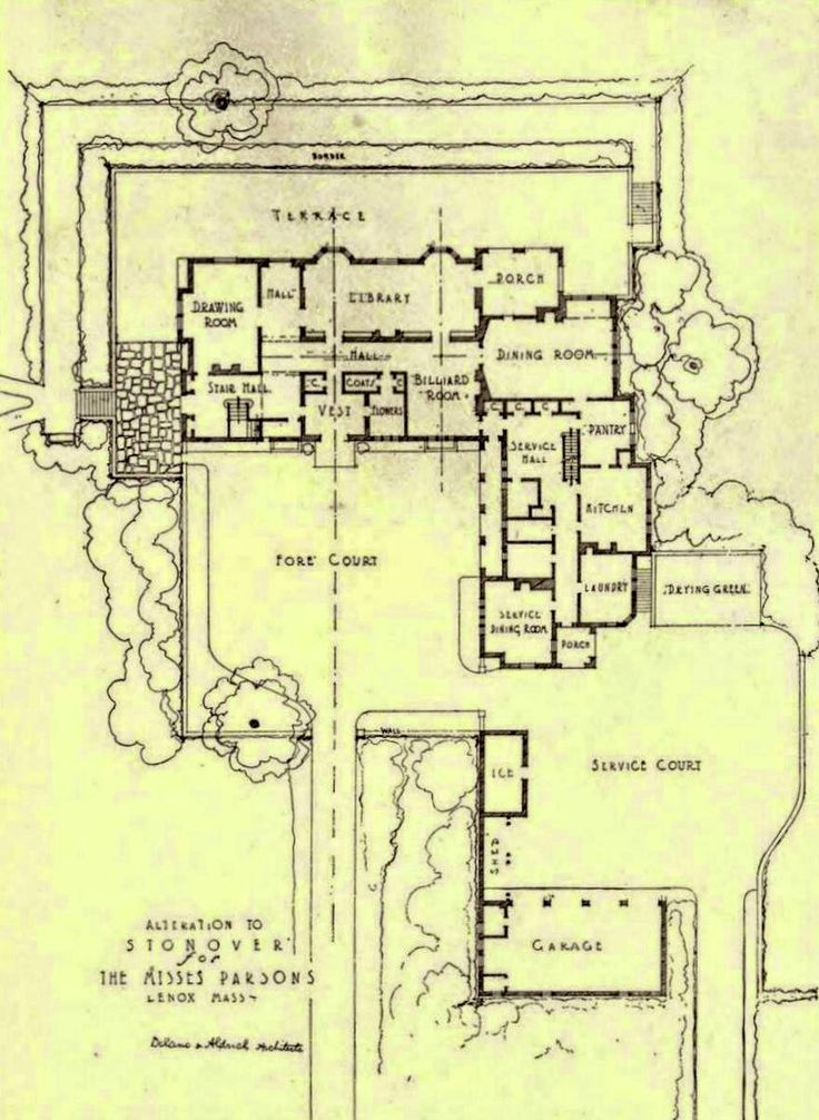22 best images about floor plans on pinterest cold for Country plans owner builder
