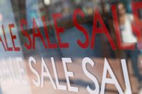 4 common sales techniques; Pour on the Honey, Scarcity, Discounted Markup and Reciprocity