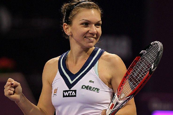 Simona Halep s-a calificat în turul trei la US Open, învingând-o pe jucătoarea Kateryna Bondarenko