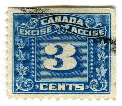 Collectible Canadian Postage Stamps - Jamestown Stamp Co ...