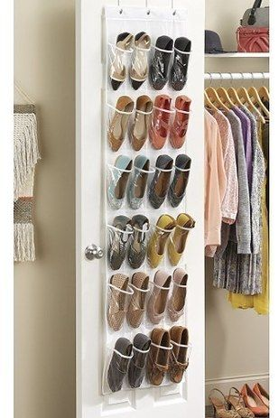 11 Life-Changing Products People Use To Organize Their Clothes