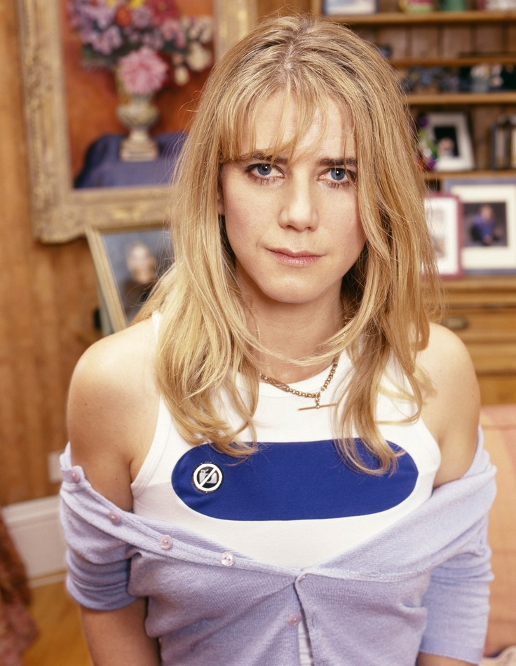 "Imogen Stubbs: 20 February 1961 Rothbury, Northumberland, England, United Kingdom................	""Lucy Steele"" in Sense and Sensibility -1995-"
