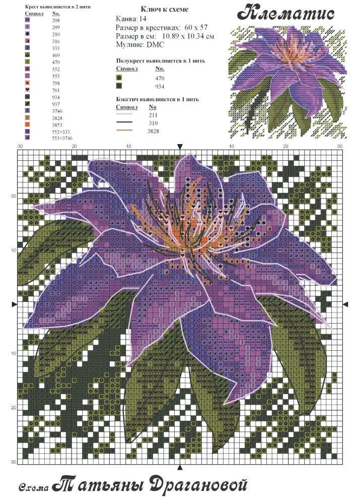 204303-c74ff-74529855--uad025.jpg (707×1000)