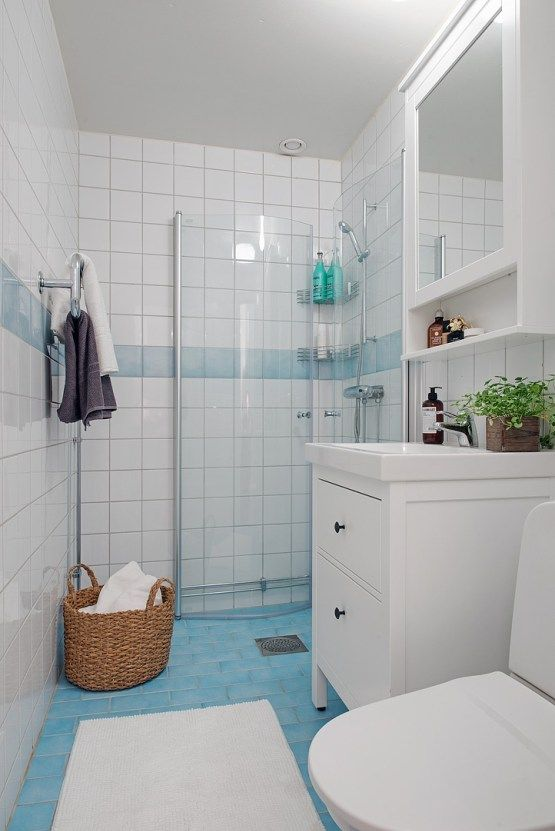 1000 idee n over comedores peque os modernos op pinterest - Decoracion pisos pequenos ...