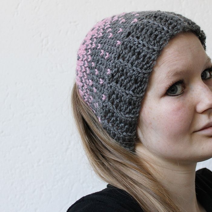 1045 Best Images About Crochet Hats And Head Wear On