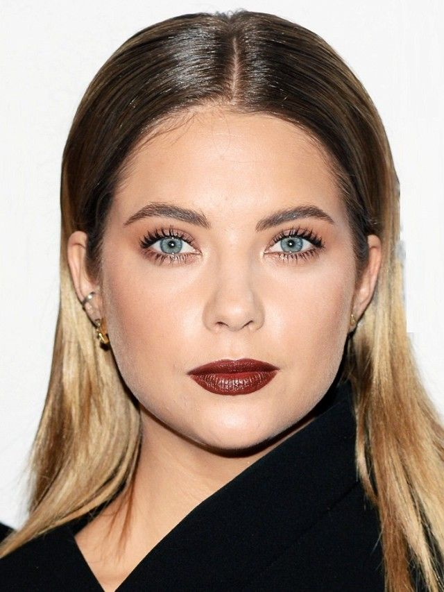 Celebrities With Lip Augmentation - BecomeGorgeous.com
